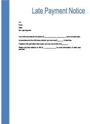 350 Free Cover Letter Templates for a Job Application